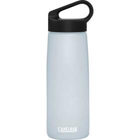 CamelBak Pivot Flaske 750ml, grå